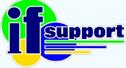 出張板金・塗装のifサポート